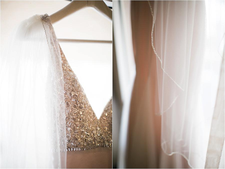 Calabasas Wedding Photographer_Taylor Kinzie Photography-46