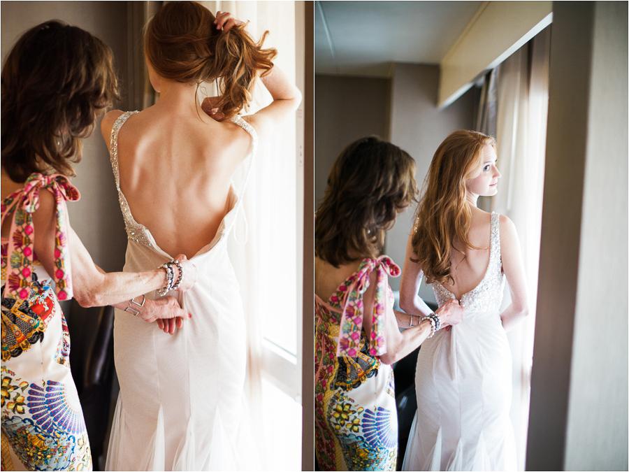 Calabasas Wedding Photographer_Taylor Kinzie Photography-49
