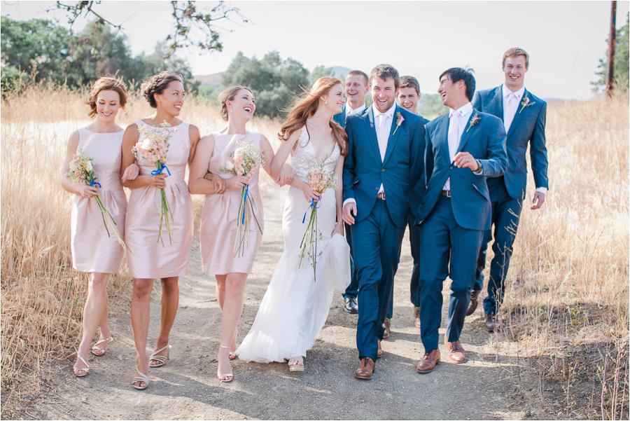 Calabasas Wedding Photographer_Taylor Kinzie Photography-5