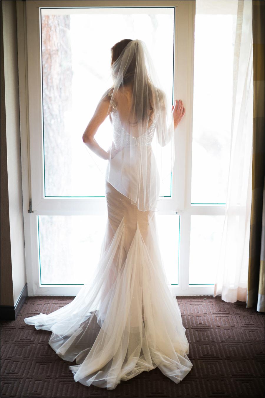 Calabasas Wedding Photographer_Taylor Kinzie Photography-51
