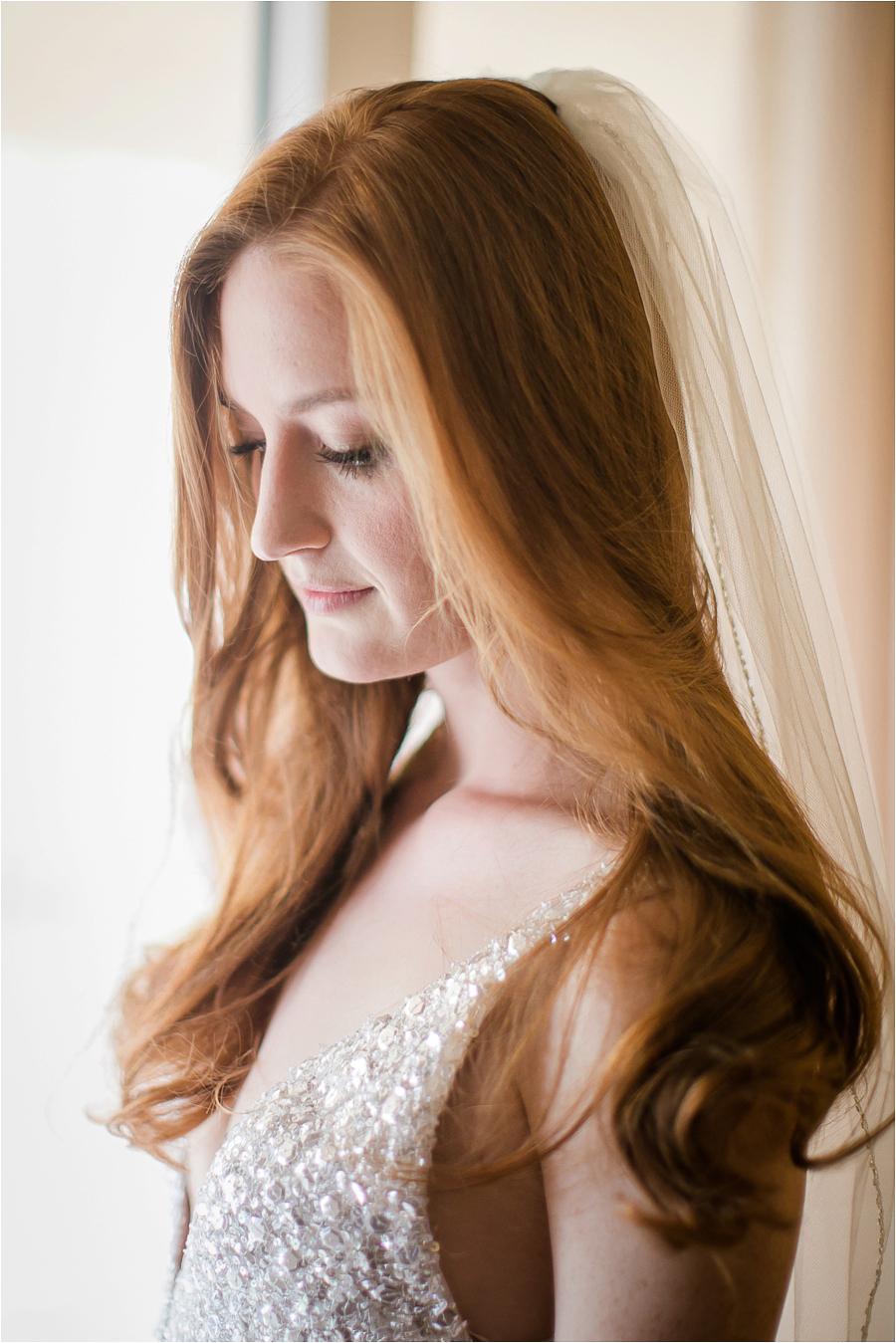 Calabasas Wedding Photographer_Taylor Kinzie Photography-53