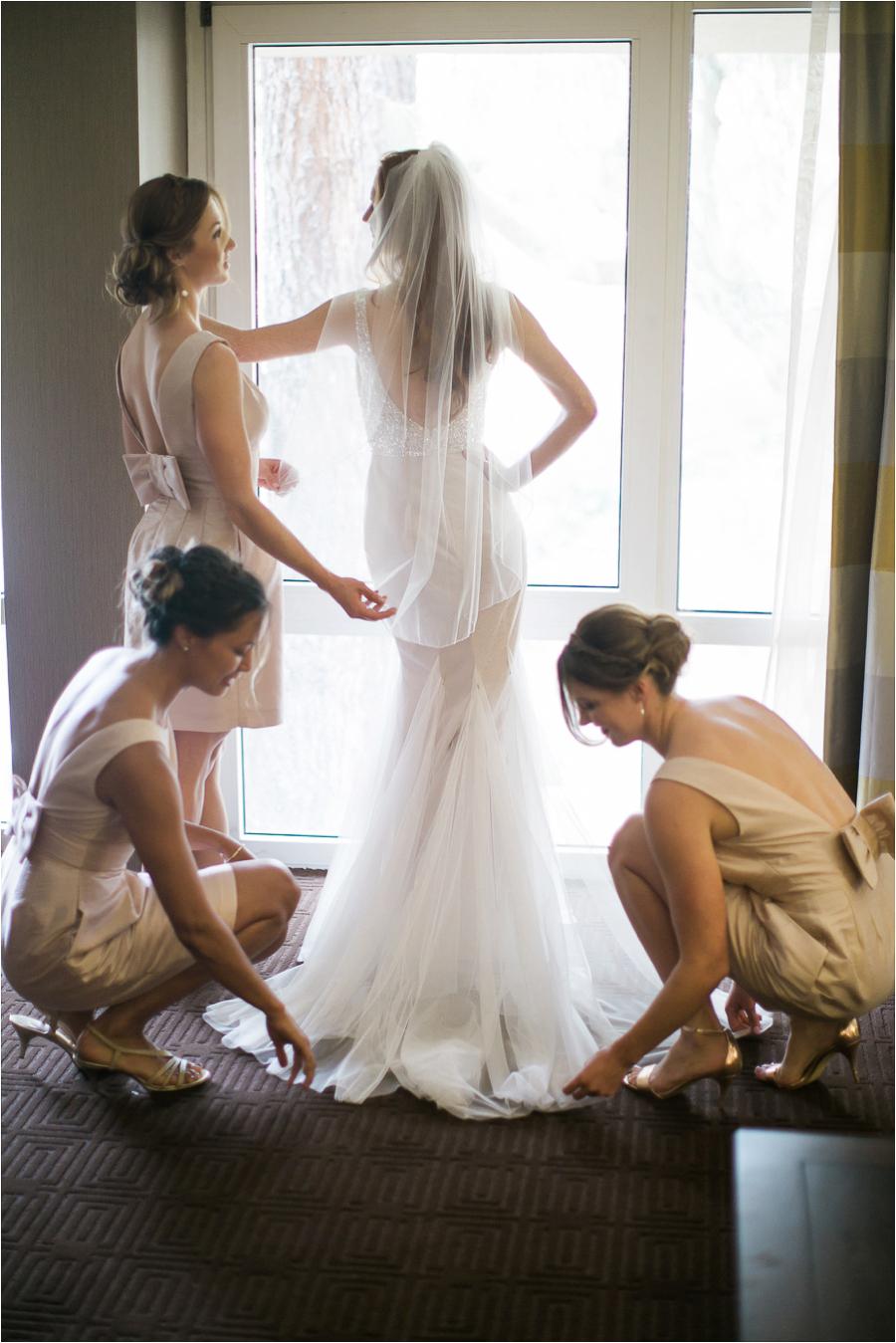 Calabasas Wedding Photographer_Taylor Kinzie Photography-54