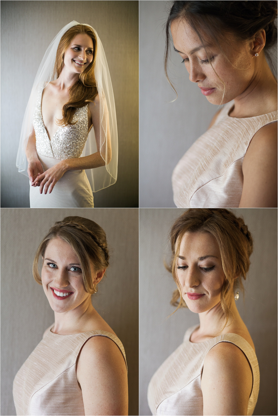 Calabasas Wedding Photographer_Taylor Kinzie Photography-55