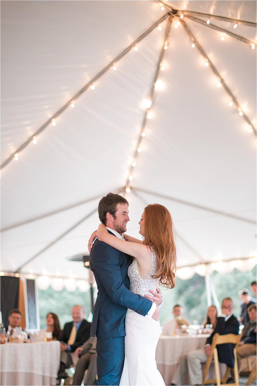 Calabasas Wedding Photographer_Taylor Kinzie Photography-58