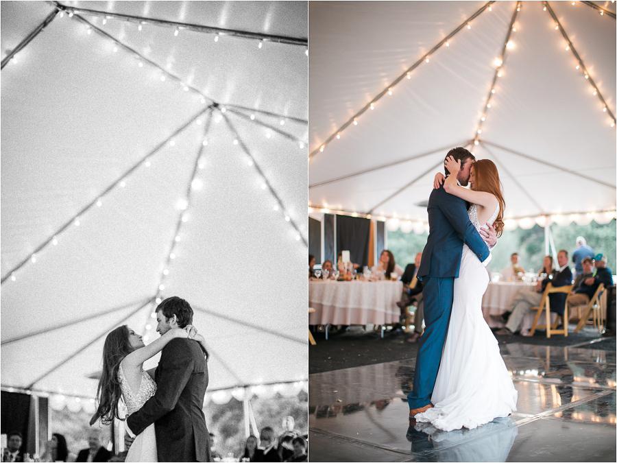 Calabasas Wedding Photographer_Taylor Kinzie Photography-59