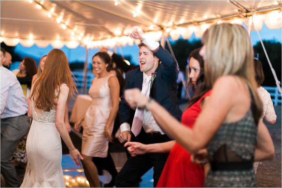 Calabasas Wedding Photographer_Taylor Kinzie Photography-60