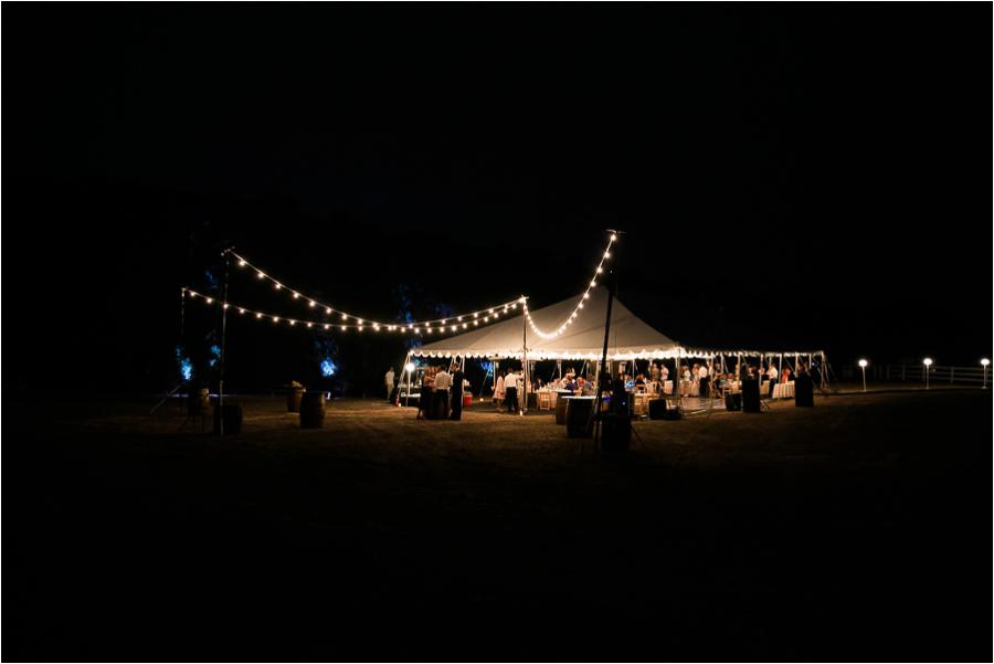 Calabasas Wedding Photographer_Taylor Kinzie Photography-62