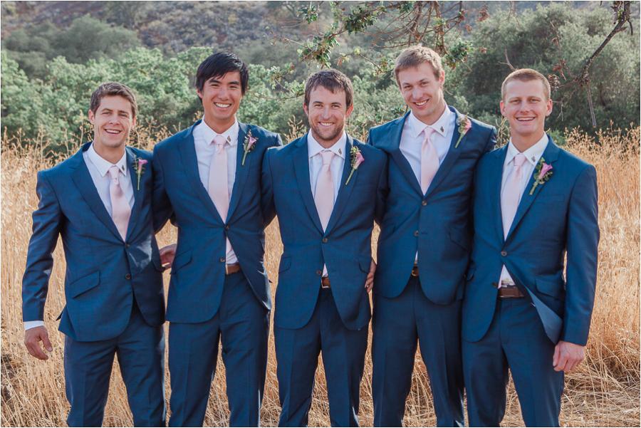 Calabasas Wedding Photographer_Taylor Kinzie Photography-9