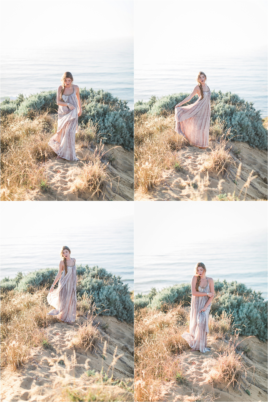 San Luis Obispo Photographer_Fashion Photography_HG Boutique_Fashion Photography-10