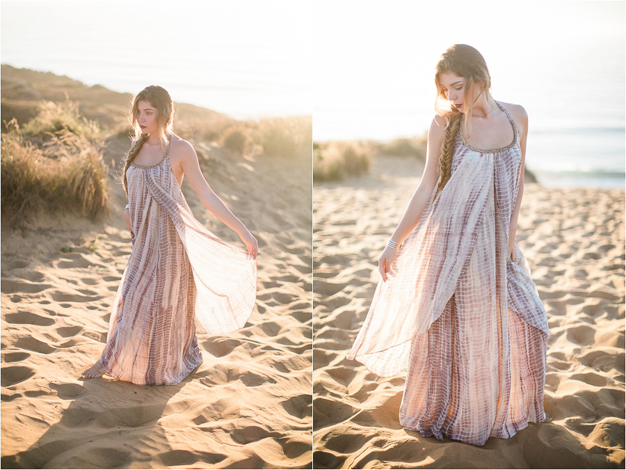 San Luis Obispo Photographer_Fashion Photography_HG Boutique_Fashion Photography-14