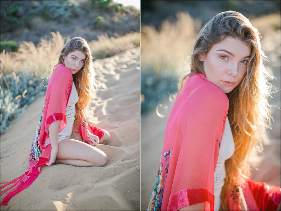 San Luis Obispo Photographer_Fashion Photography_HG Boutique_Fashion Photography-4