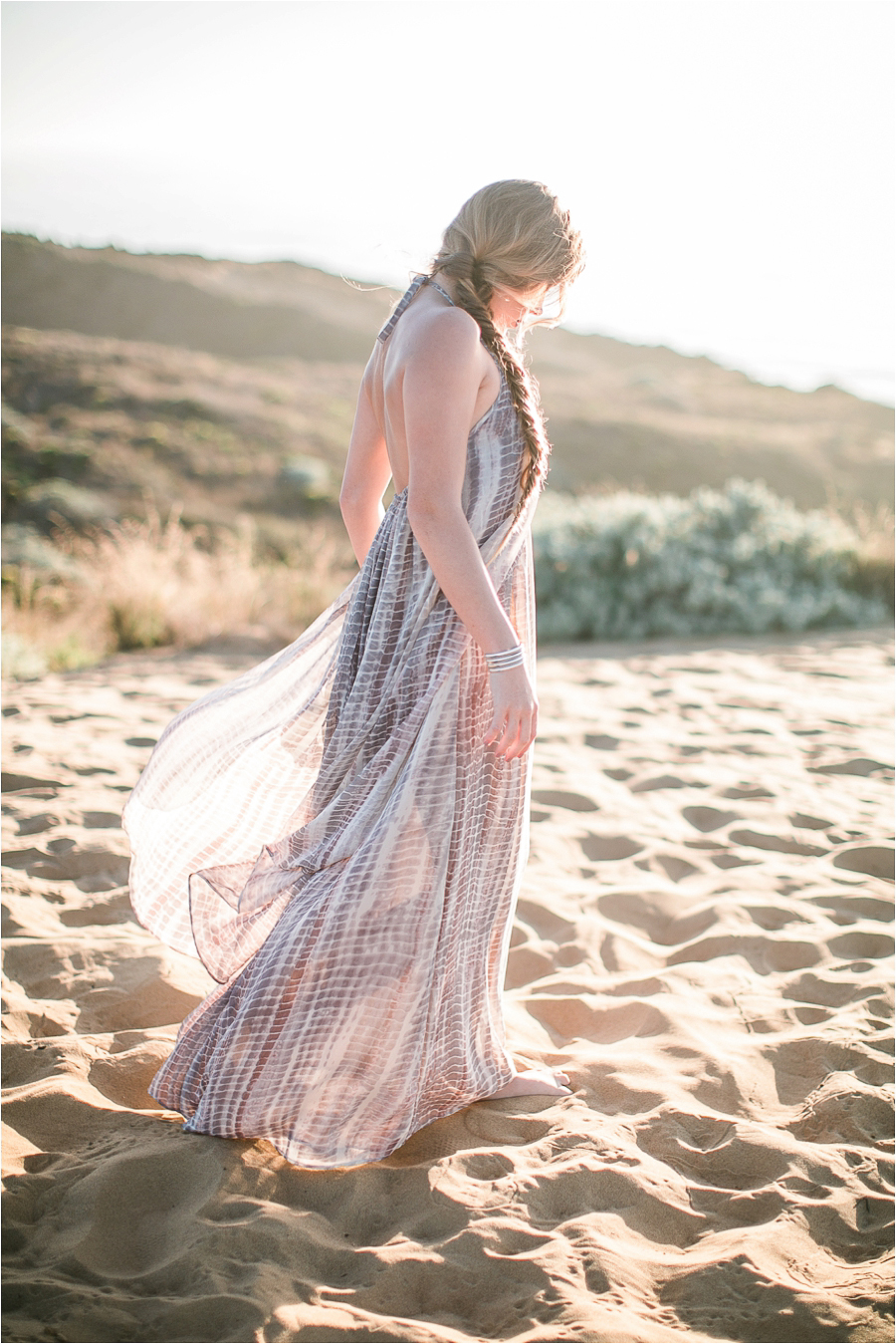 San Luis Obispo Photographer_Fashion Photography_HG Boutique_Fashion Photography-6