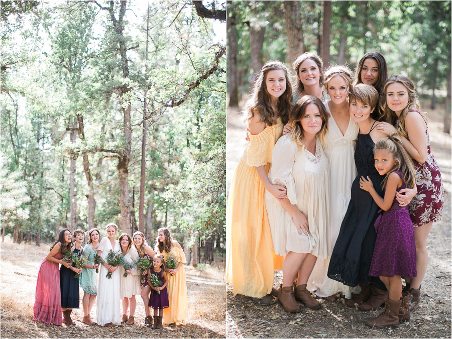End of the Road Retreat_Yosemite Wedding Photographer-75