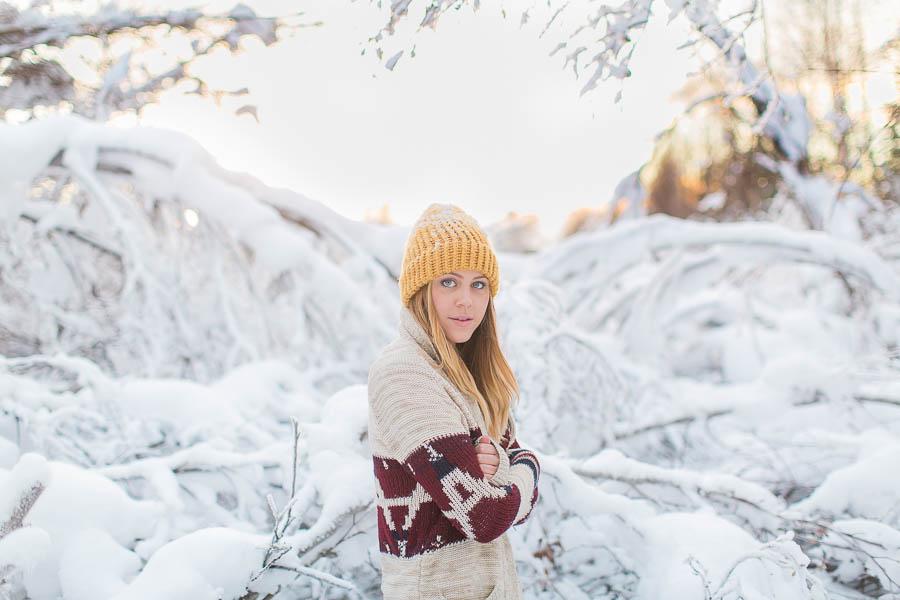 AlaskaTravelPhotography_-21