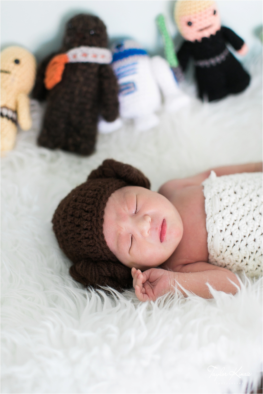 Pasadena Newborn Photographer_-11