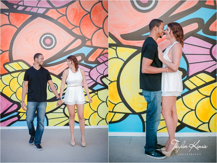 South Bay Wedding Photographer_0017