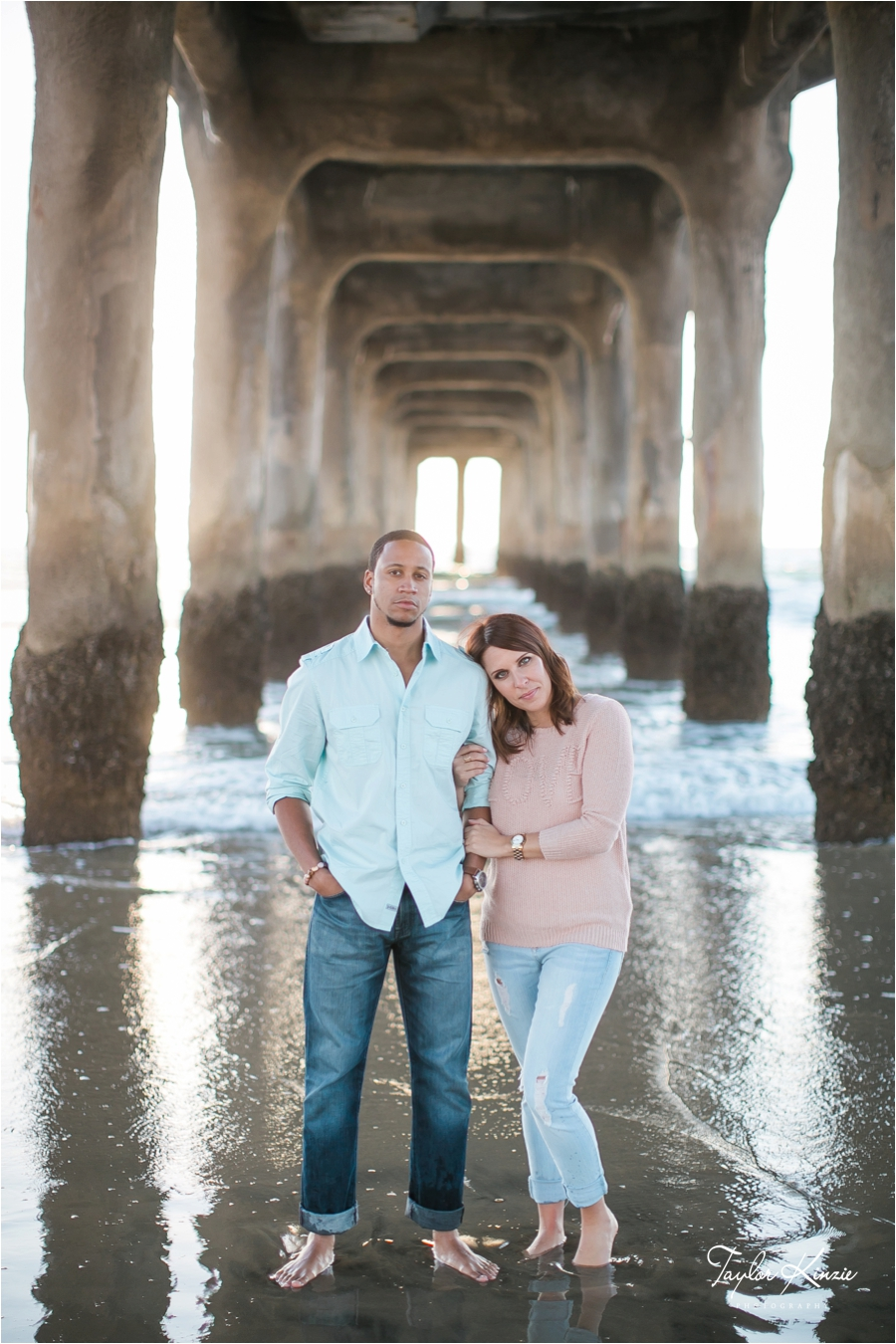 South Bay Wedding Photographer_0027