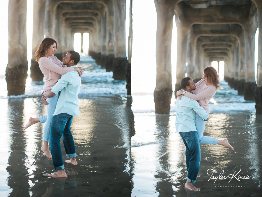 South Bay Wedding Photographer_0028