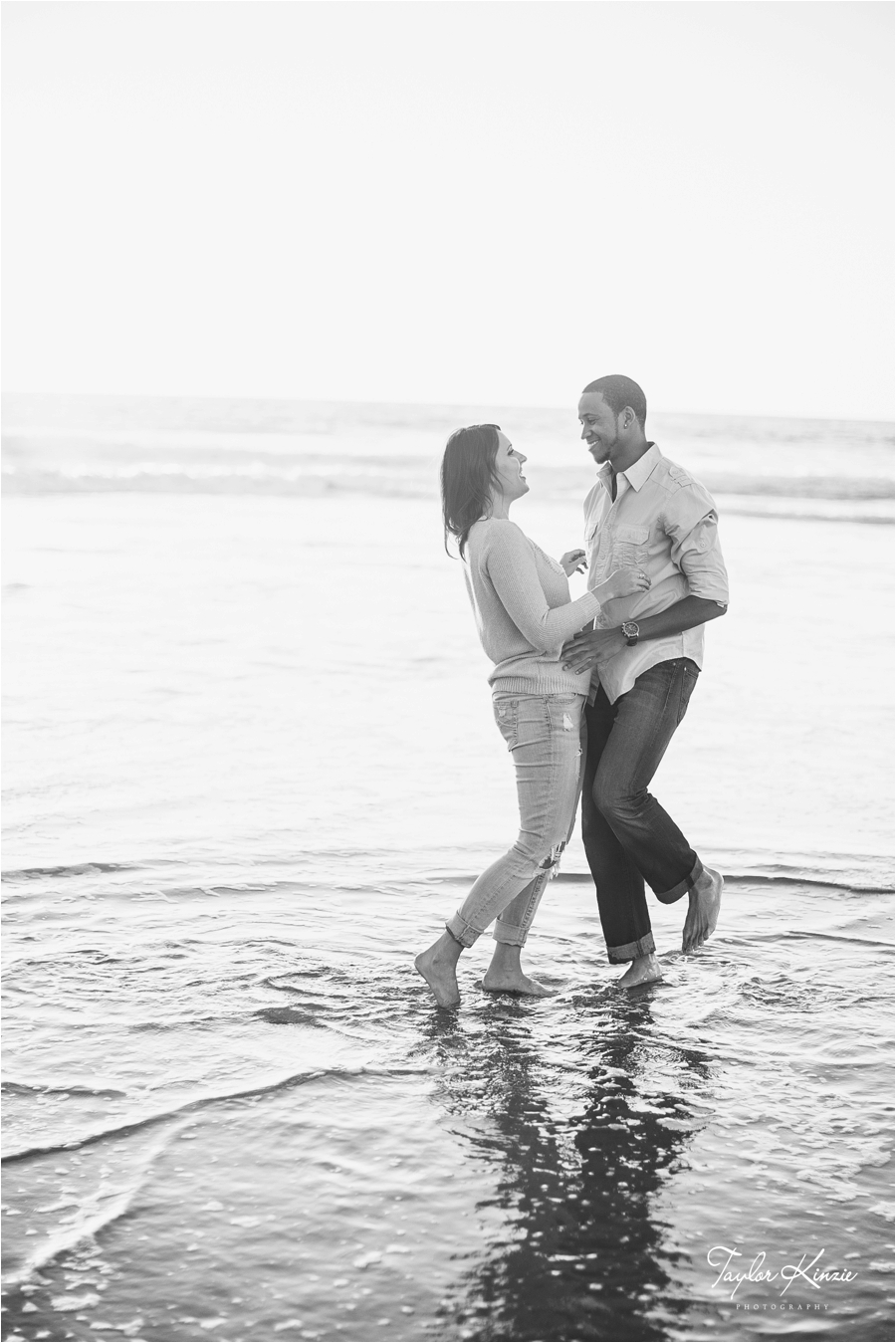 South Bay Wedding Photographer_0032