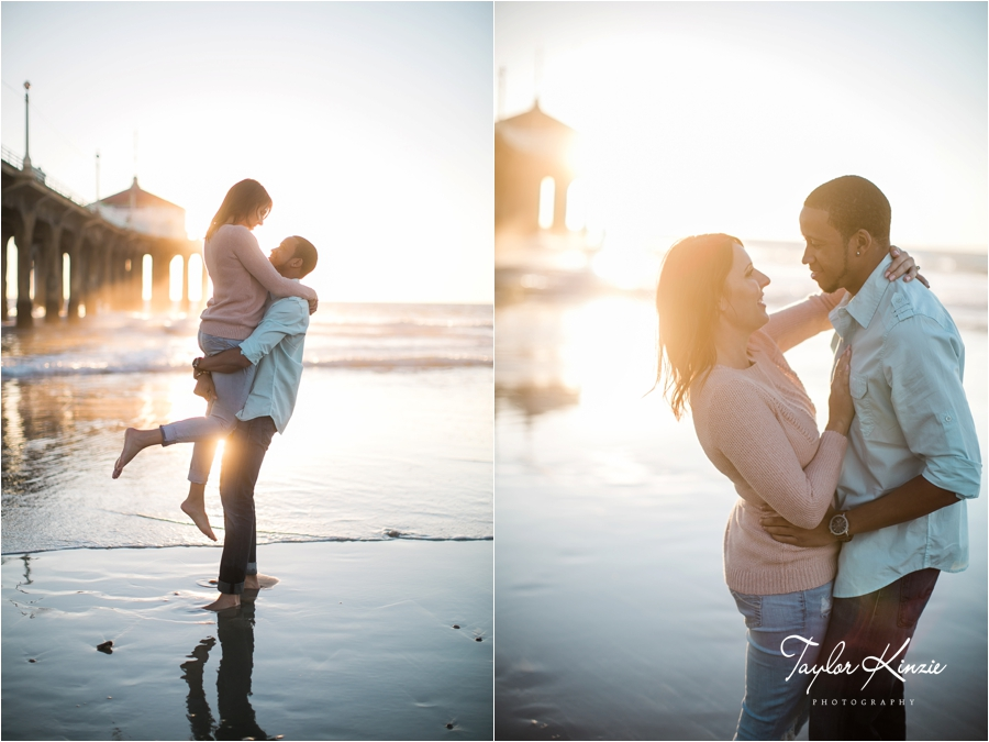 South Bay Wedding Photographer_0033