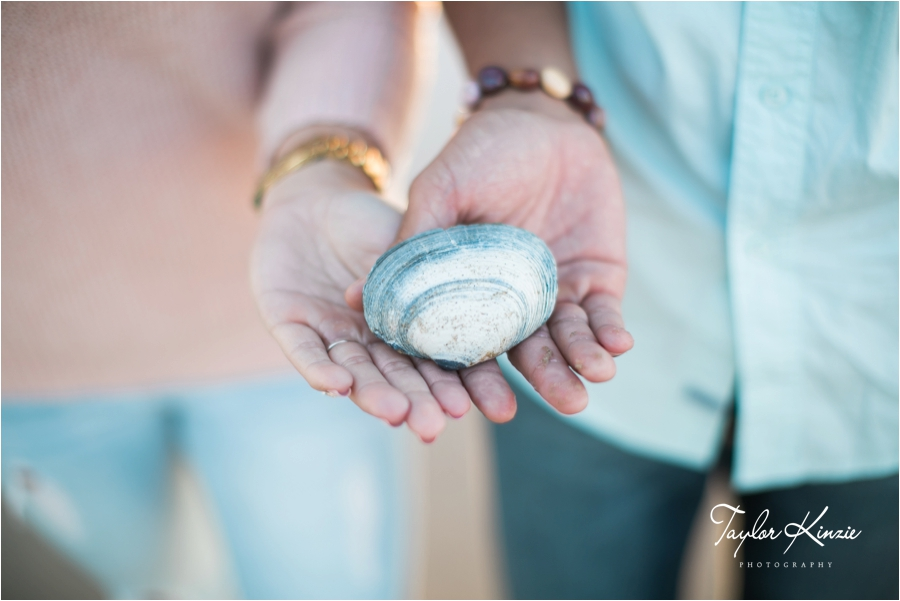 South Bay Wedding Photographer_0034