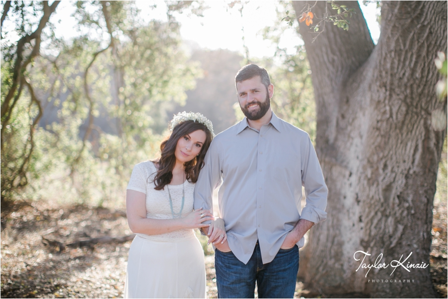 Los Angeles Wedding Photographer_0095