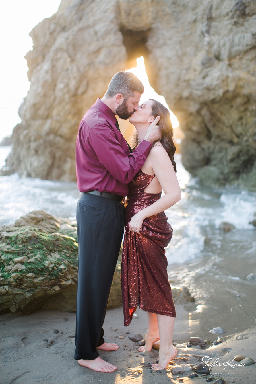 Los Angeles Wedding Photographer_0107