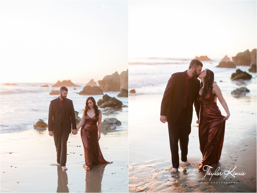 Los Angeles Wedding Photographer_0109