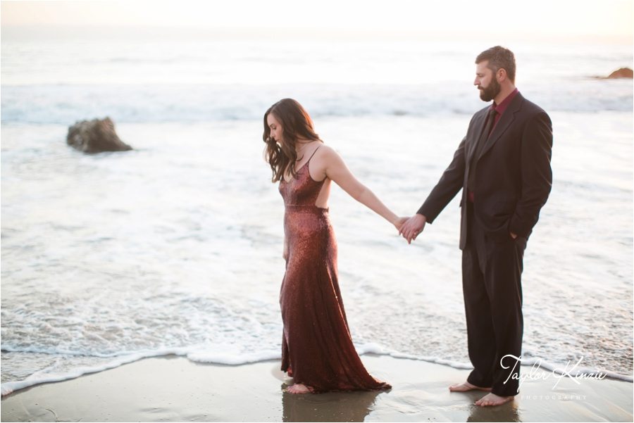 Los Angeles Wedding Photographer_0111