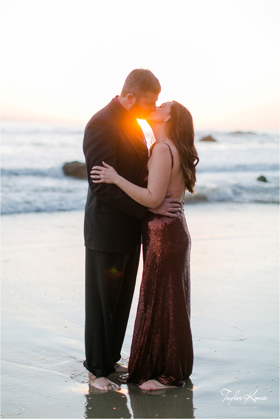 Los Angeles Wedding Photographer_0112