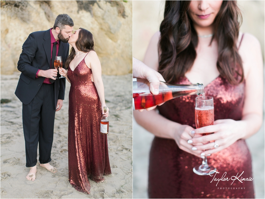 Los Angeles Wedding Photographer_0113