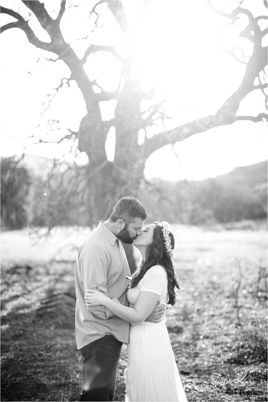 South Bay Wedding Photographer_0088