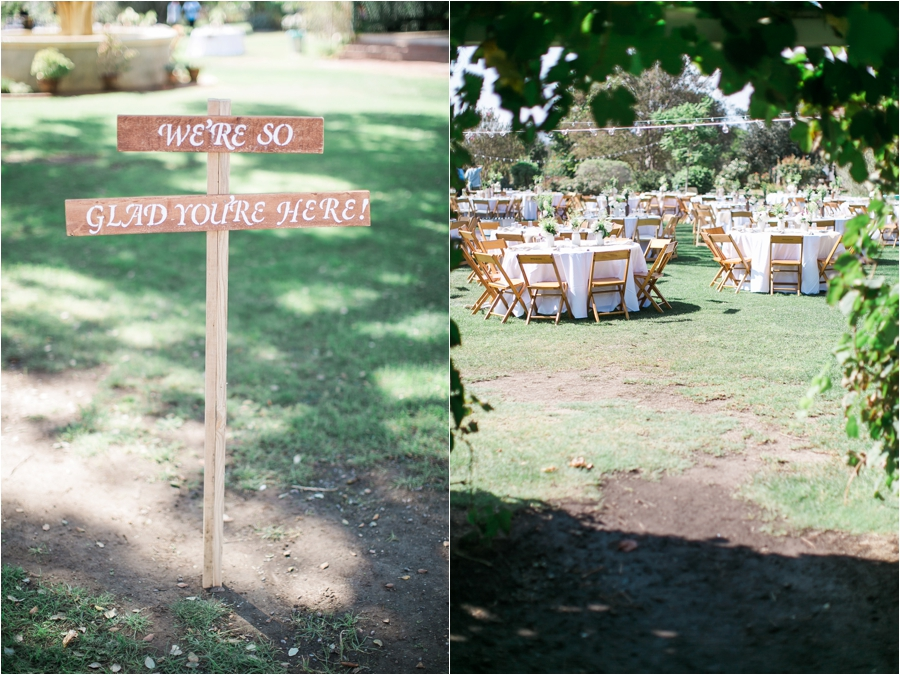 Camulos Ranch Wedding_0140