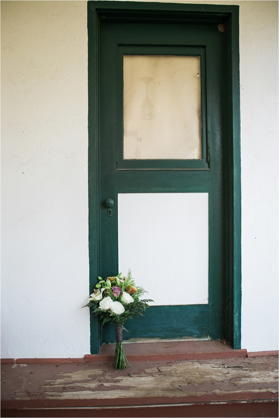 Camulos Ranch Wedding_0143