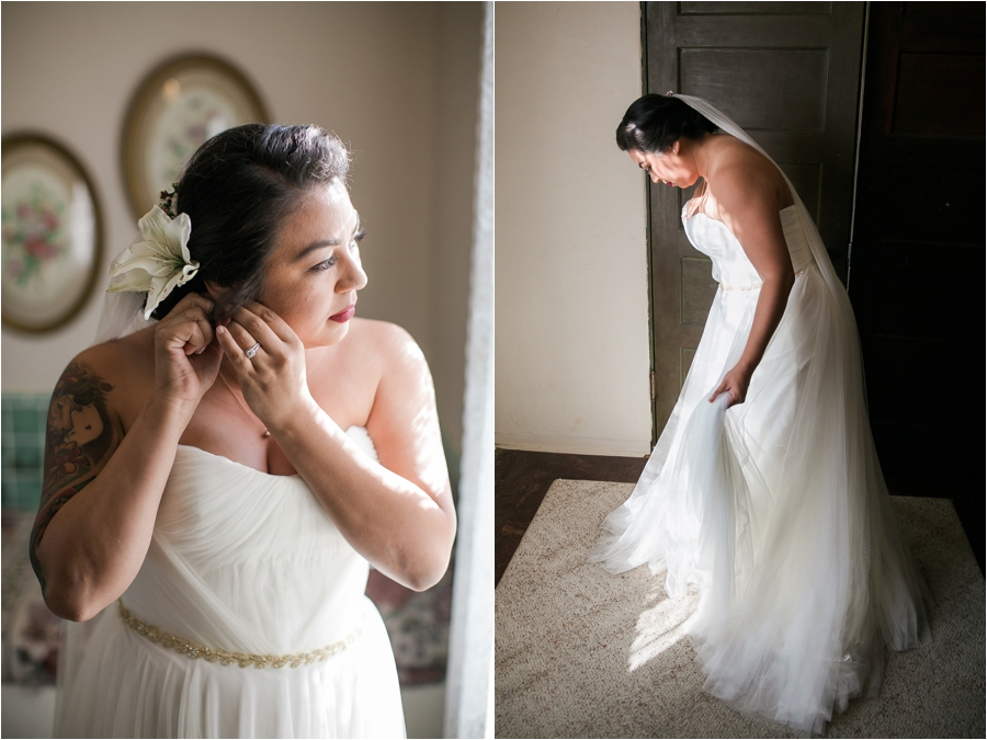 Camulos Ranch Wedding_0152