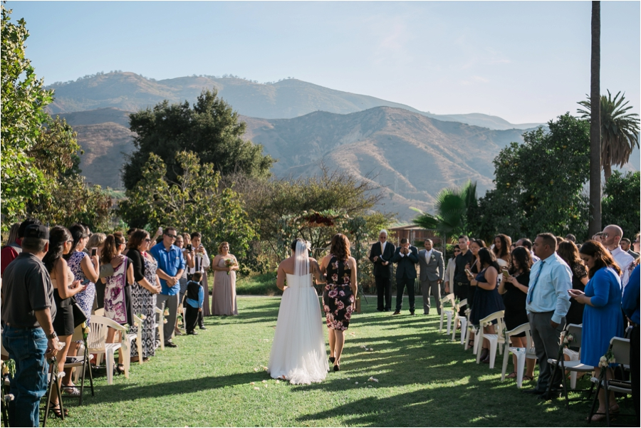 Camulos Ranch Wedding_0159