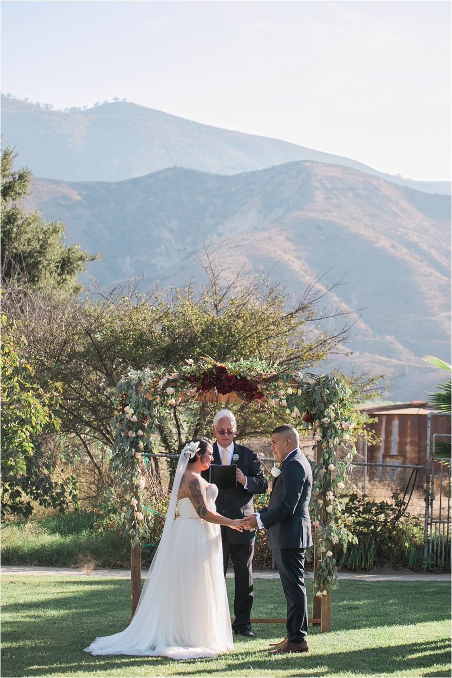 Camulos Ranch Wedding_0160