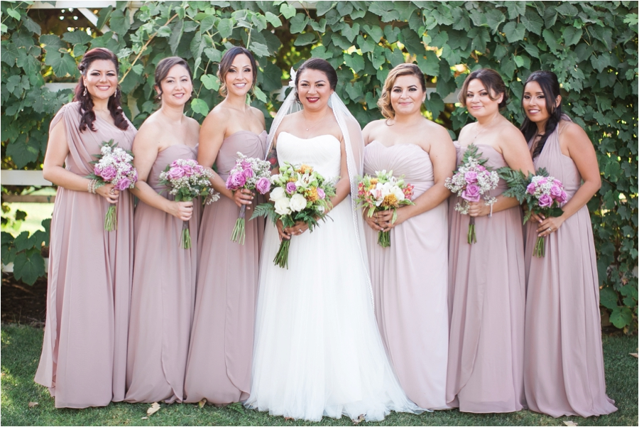 Camulos Ranch Wedding_0162