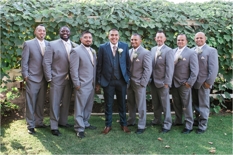 Camulos Ranch Wedding_0163