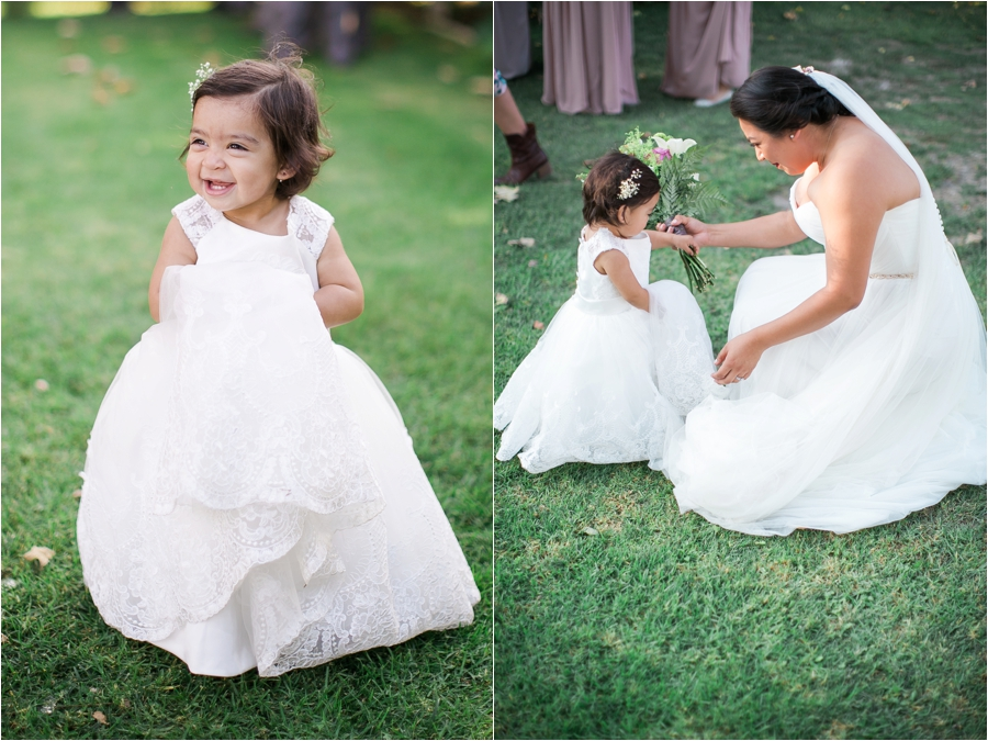 Camulos Ranch Wedding_0165
