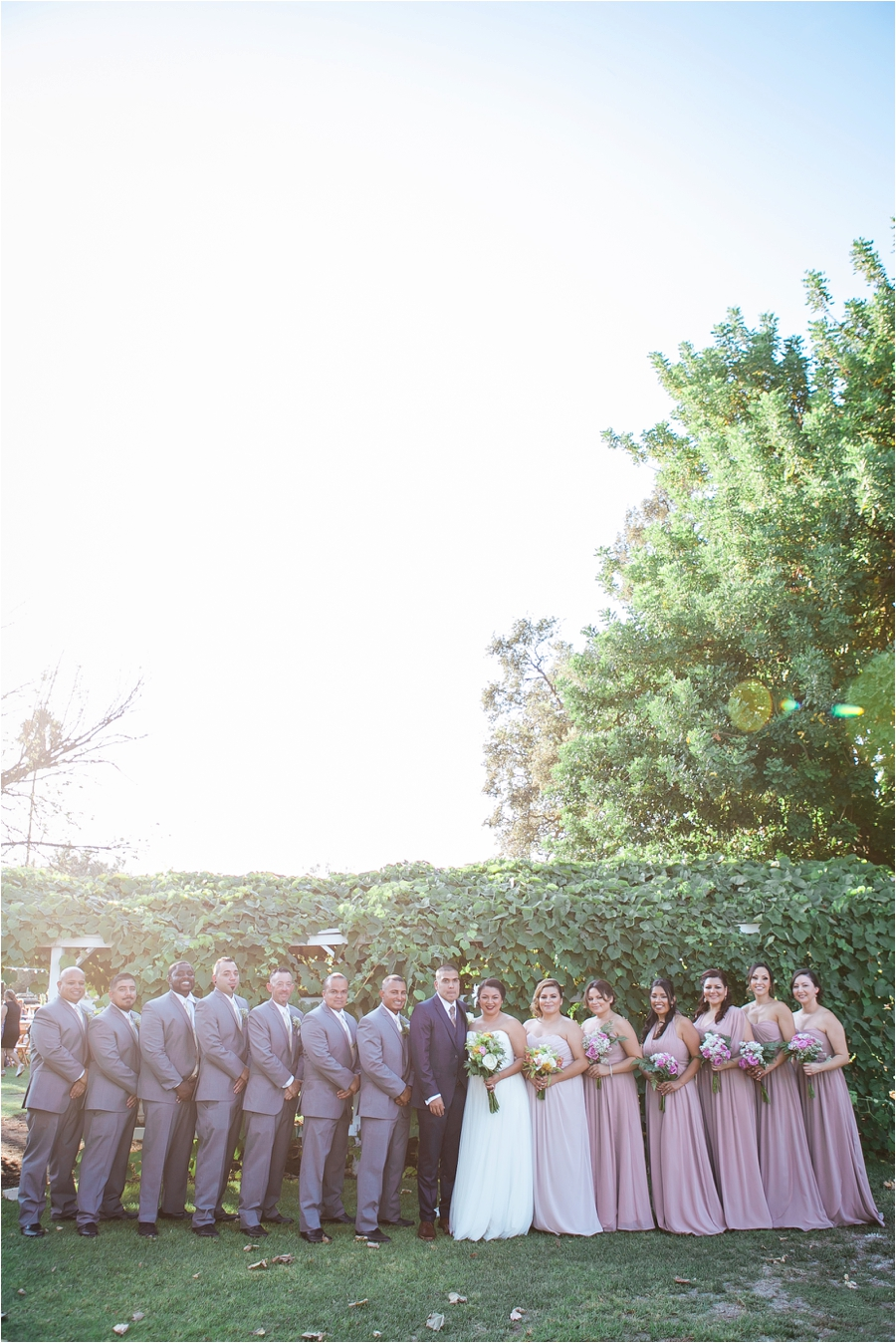 Camulos Ranch Wedding_0166