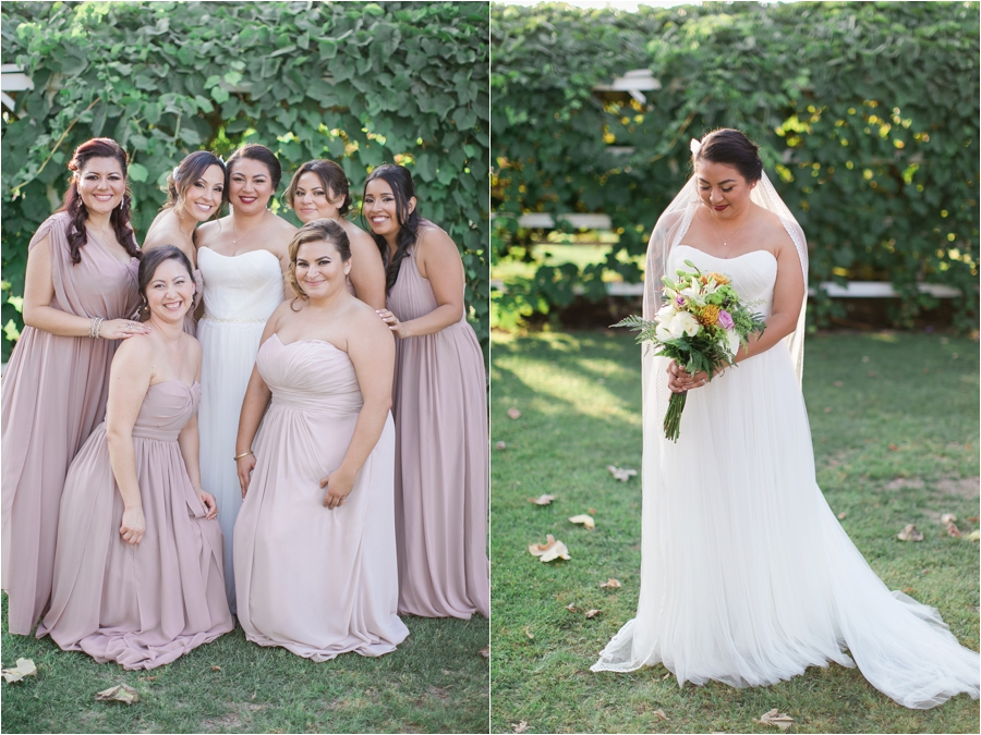 Camulos Ranch Wedding_0168