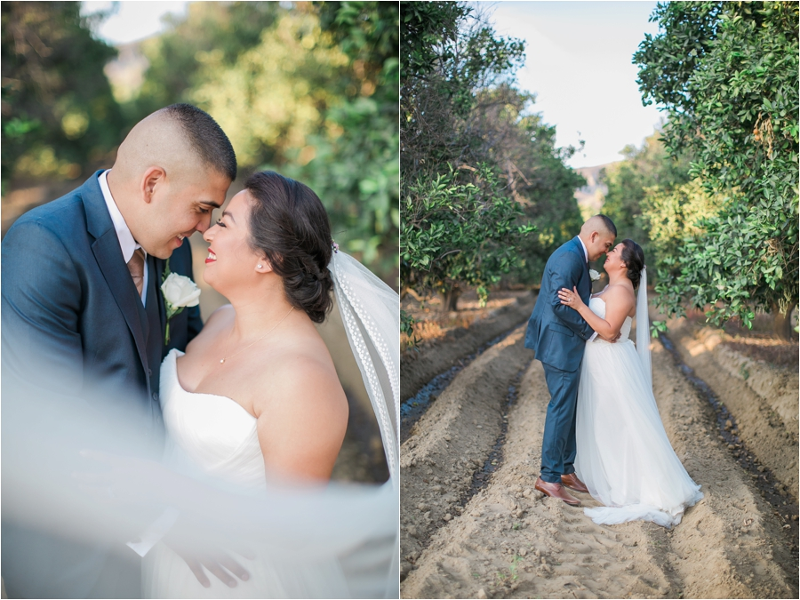 Camulos Ranch Wedding_0173