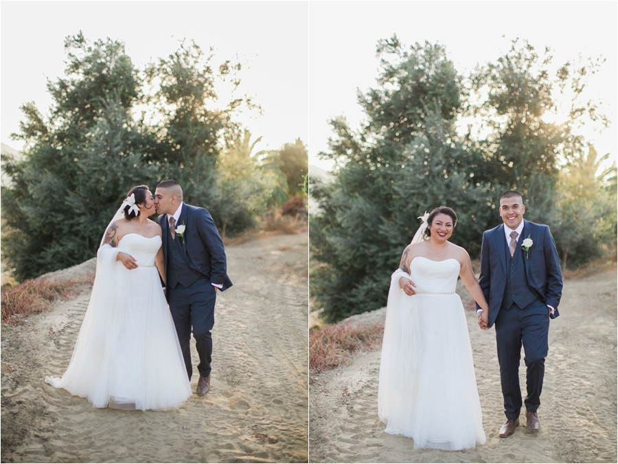 Camulos Ranch Wedding_0174