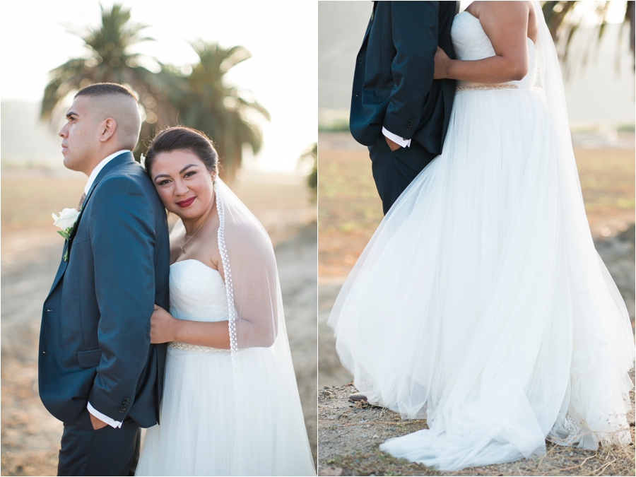 Camulos Ranch Wedding_0175