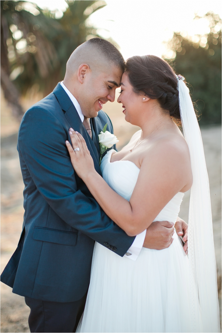 Camulos Ranch Wedding_0176