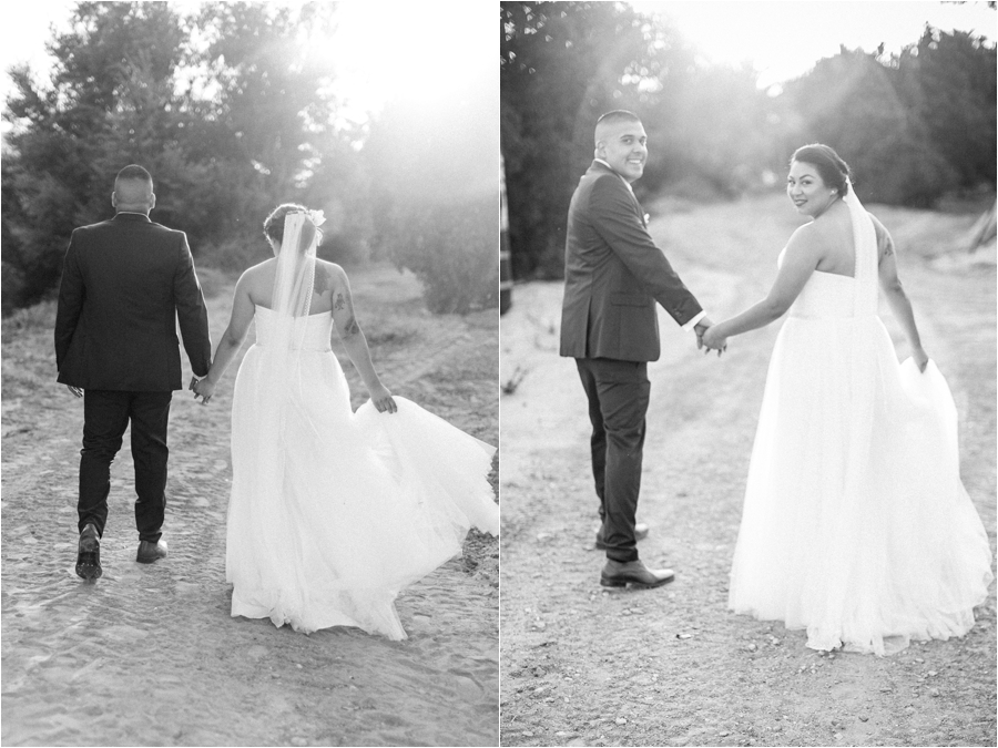 Camulos Ranch Wedding_0177