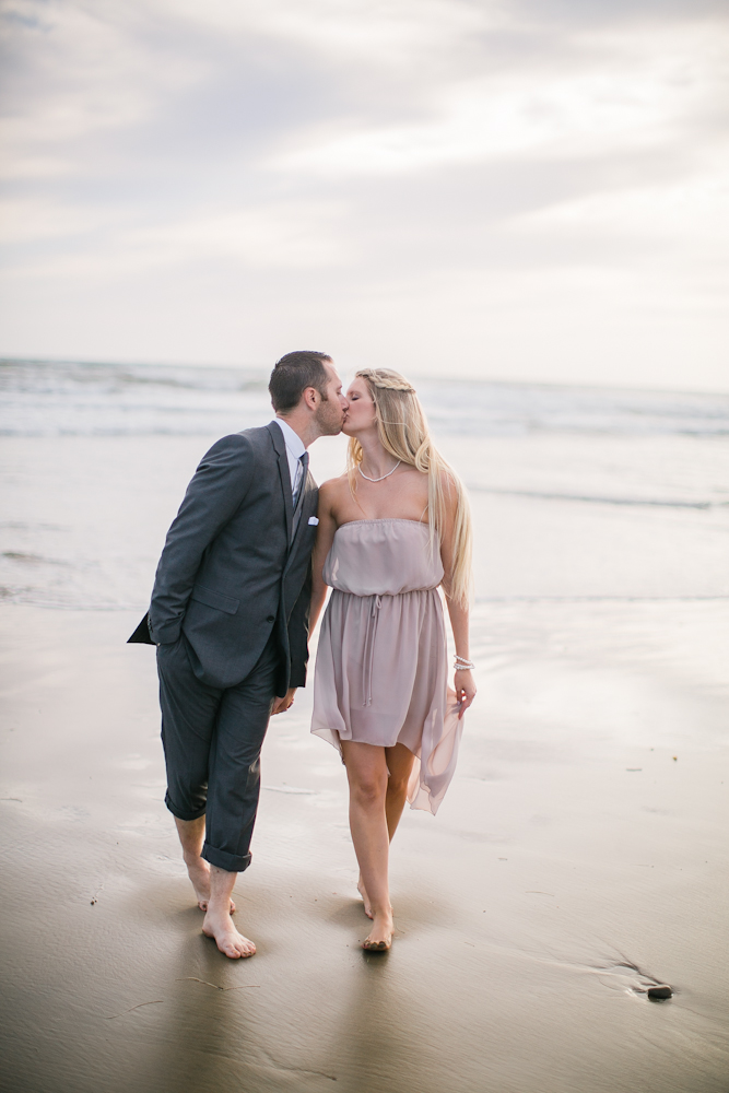 Danielle and Josh_-2