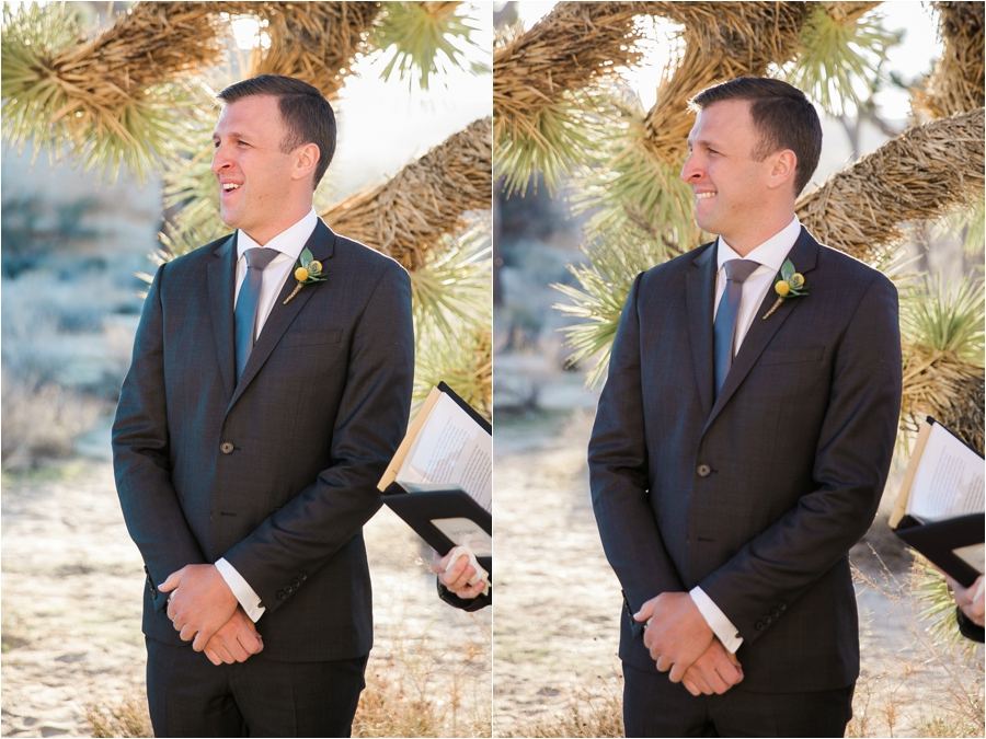 Joshua Tree Wedding_0203