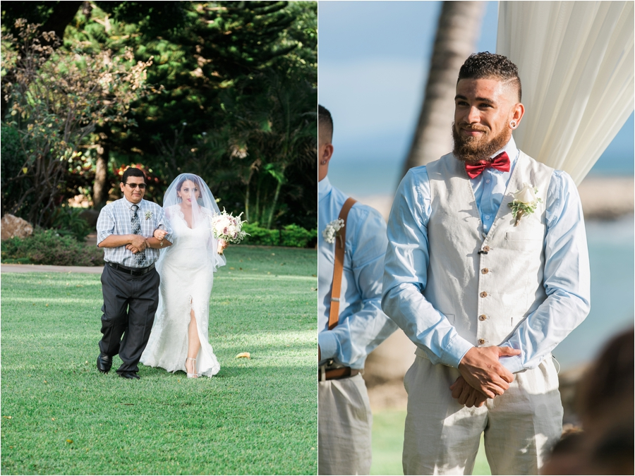 Olowalu Plantation House Wedding_0251